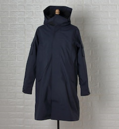 【GOLDWIN / ゴールドウイン】Mods Coat PERTEX UNLIMITED #GL00303P