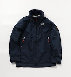 【HELLY HANSEN/ヘリーハンセン】Alviss Light Jacket #HH12006