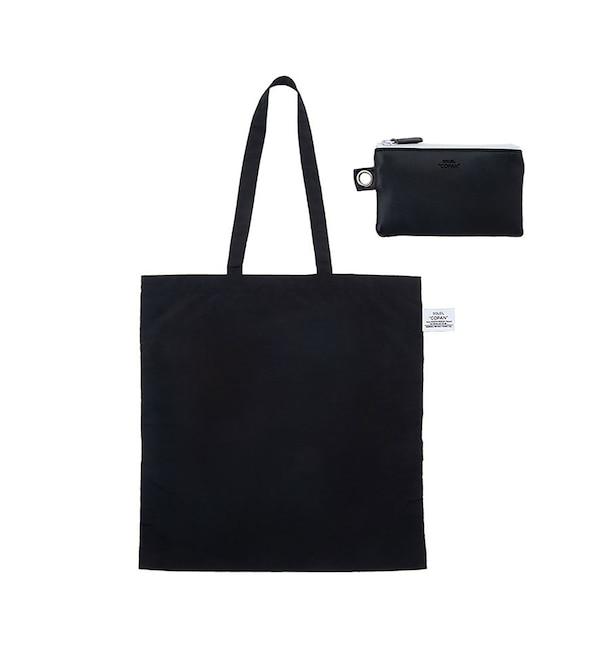 旅行バッグ ブランド リュックの画像