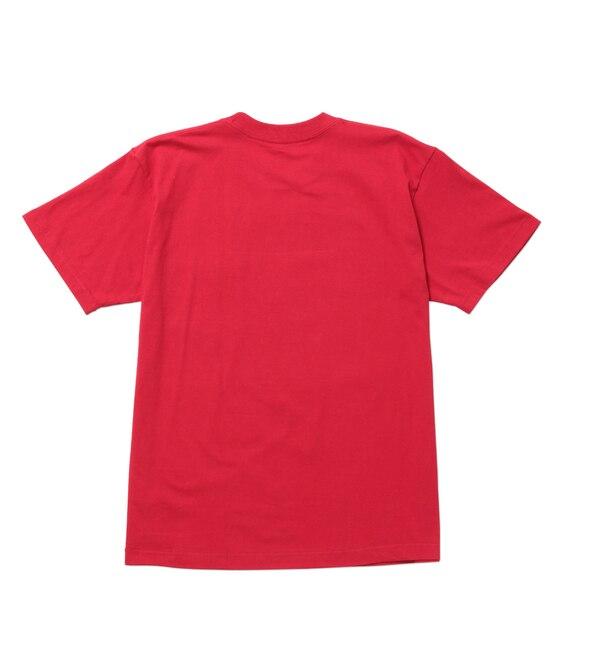シャツを洗えば