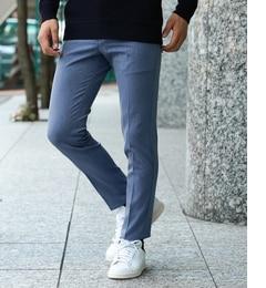 【ジュンレッド/JUNRed】 【39 Pants】イージースラックス [送料無料]