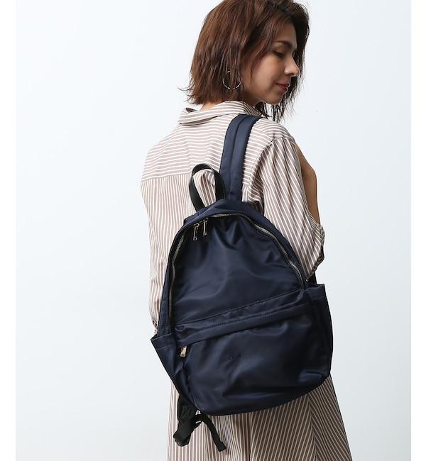 【ロペ マドモアゼル/ROPE madmoiselle】 【Oggi 12月号掲載】オリジナルデイバッグ