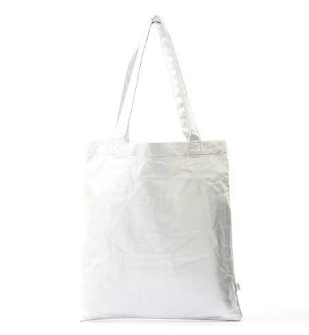 【ロペピクニック/ROPE' PICNIC】 A4トートバッグ [3000円(税込)以上で送料無料]