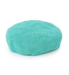 【フレームス レイカズン/frames RAY CASSIN】 サーモベレー帽 [3000円(税込)以上で送料無料]
