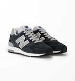【New Balance】M1400NV WOMEN
