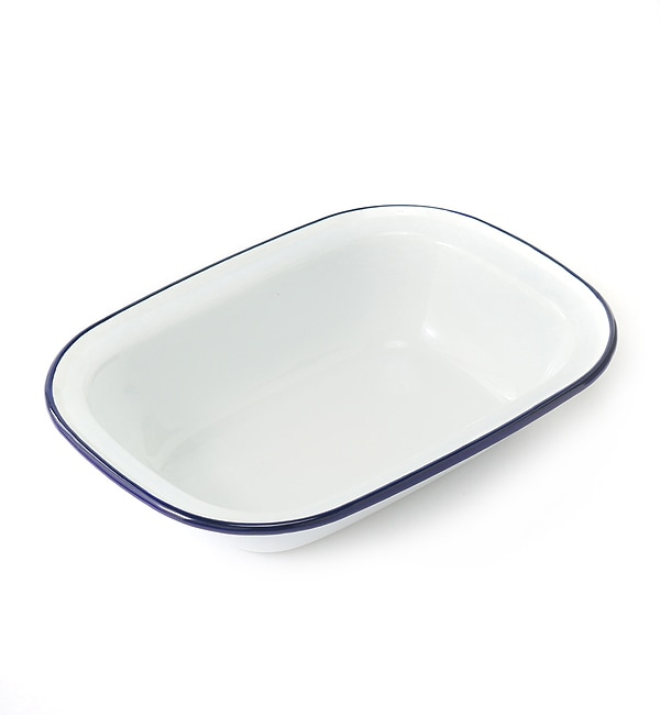 【ビショップ/Bshop】 【LABOUR AND WAIT】K110 MEDIUM PIE DISH
