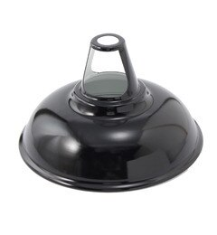 【ビショップ/Bshop】 【LABOUR AND WAIT】H253(0773-500) H254(0773-506) LAMP SHADE [送料無料]