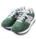 【New Balance】M1400MG WOMEN