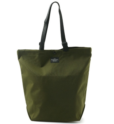【ビショップ/Bshop】 【BAGSINPROGRESS】CARRY ALL TOTE [送料無料]
