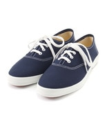 【Keds】CHAMPION OXFORD