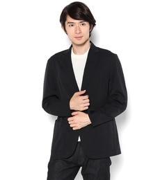 【ビショップ/Bshop】 【MORRIS & SONS】2Bシャツジャケット [送料無料]