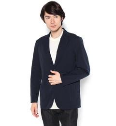 【ビショップ/Bshop】【MORRIS&SONS】2Bシャツジャケット[送料無料]