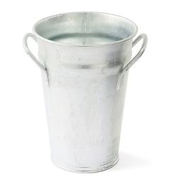 【ビショップ/Bshop】 【LABOUR AND WAIT】H179 TOILET BRUSH BUCKET [3000円(税込)以上で送料無料]