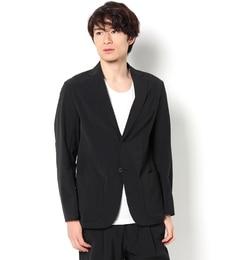 【ビショップ/Bshop】 【MORRIS & SONS】2Bシャツジャケット MEN [送料無料]