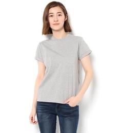 【ビショップ/Bshop】 【Gymphlex】ポケットTシャツ グリフィン WOMEN [送料無料]