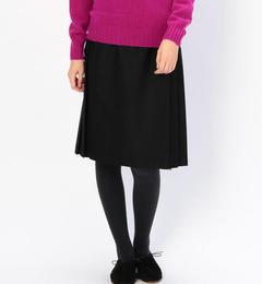 【ビショップ/Bshop】 【O'NEIL of DUBLIN(オニール・オブ・ダブリン)】キルトスカート SOLID WOMEN [送料無料]