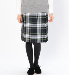 【ビショップ/Bshop】 【O'NEIL of DUBLIN(オニール・オブ・ダブリン)】キルトスカート TARTAN WOMEN [送料無料]