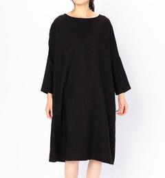 【ビショップ/Bshop】 【GALLEGO DESPORTES】ラージフラッグドレス BRS WOMEN [送料無料]
