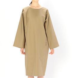 【ビショップ/Bshop】 【SOFIE D'HOORE】Tシェイプドレス WOMEN [送料無料]
