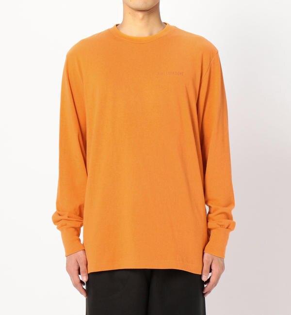 【ビショップ/Bshop】 【AIME LEON DORE】ロゴTシャツ MTD MEN