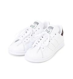 【ドゥドゥ/DouDou】 【adidas】STANSMITH/アディダス スタンスミス [送料無料]
