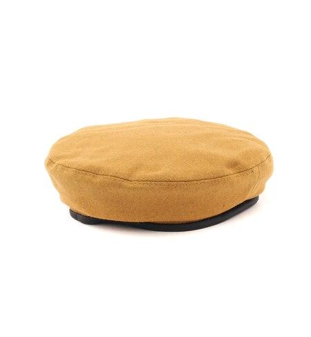 ウールベレー帽 [3000円(税込)以上で送料無料]