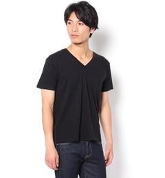 【チャオパニック/Ciaopanic】 JapanFitV/Ntee2P [3000円(税込)以上で送料無料]