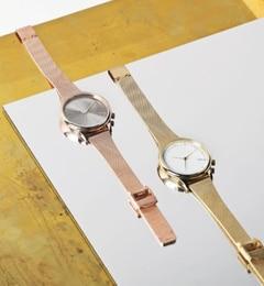 【KOMONO】ESTELLE ROYALE【フーズフーギャラリー/WHO'S WHO gallery 腕時計】