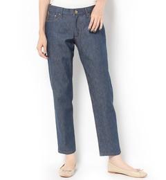 【ニーム/NIMES】 Denim Jeans [送料無料]