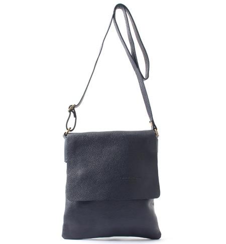 【ニーム/NIMES】 PELLETTERIA VENETA 定番BAG M [送料無料]