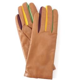 【ニーム/NIMES】 PICAROS 手袋 [送料無料]