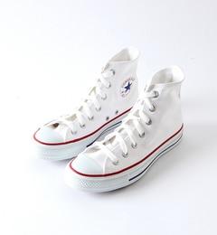 【ルージュ・ヴィフラクレ/Rougeviflacle】CONVERSE/HI[送料無料]