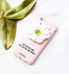 【ロウェル シングス/LOWELL Things】 ★IPHORIA/アイコン iPhoneケース [送料無料]