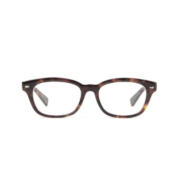 ファッションメンズお薦め|【アーバンリサーチ/URBAN RESEARCH】 UR KANEKO OPTICAL×URBAN RESEARCH 眼鏡(飾り有)