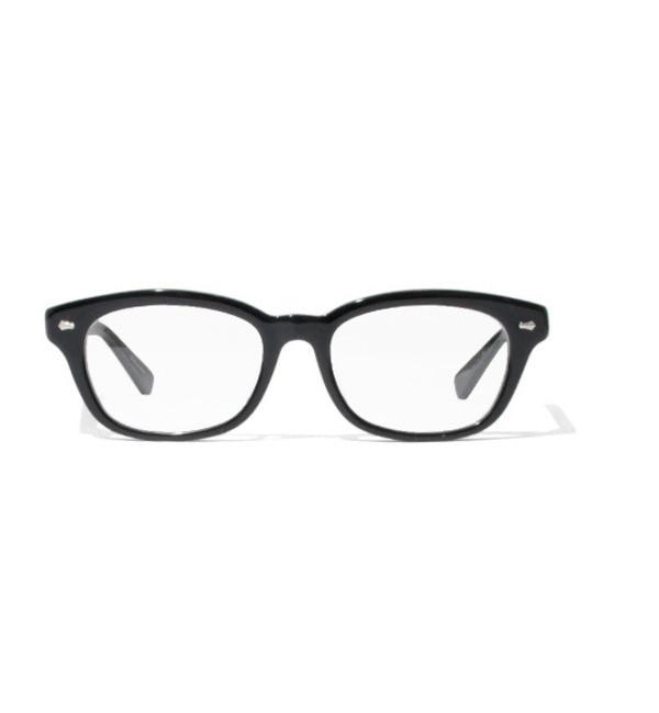 【アーバンリサーチ/URBAN RESEARCH】 UR KANEKO OPTICAL×URBAN RESEARCH 眼鏡(飾り有) [送料無料]