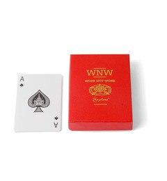 WNW03-10061
