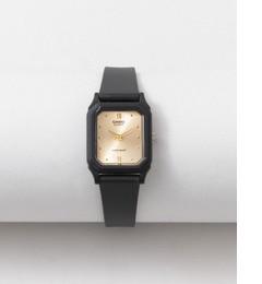 Sonny Label CASIO SL-LQ-142E-9A 時計【アーバンリサーチ/URBAN RESEARCH 腕時計】