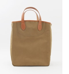 【アーバンリサーチ/URBAN RESEARCH】 UR FILSON BUCKET TOTE M [送料無料]