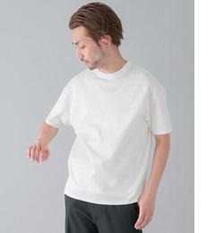 【アーバンリサーチ/URBAN RESEARCH】 UR ライトウェイトポンチルーズTシャツ [送料無料]