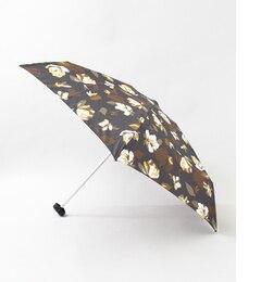 【アーバンリサーチ/URBAN RESEARCH】 RODE SKO UV機能付き雨傘 フラワー [3000円(税込)以上で送料無料]