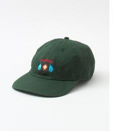 【アーバンリサーチ/URBAN RESEARCH】 Sonny Label MAGIC NUMBER×Sonny Label Water Bird CAP [3000円(税込)以上で送料無料]