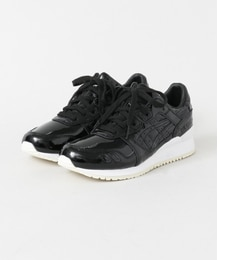 【アーバンリサーチ/URBAN RESEARCH】 UR ASICS Tiger GEL-LYTE III [送料無料]