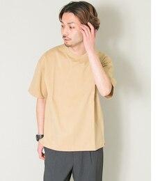 【アーバンリサーチ/URBAN RESEARCH】 【予約】UR ポンチルーズTシャツ [送料無料]