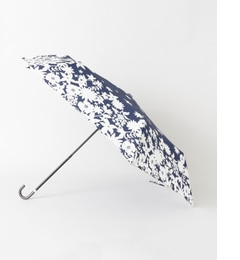 【アーバンリサーチ/URBAN RESEARCH】 RODE SKO UV機能付雨傘 ガーデン [3000円(税込)以上で送料無料]