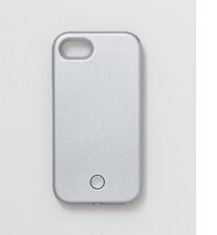 【アーバンリサーチ/URBAN RESEARCH】 RODE SKO LEDライトアイフォンケース [3000円(税込)以上で送料無料]