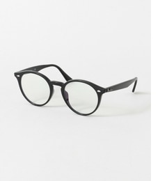 【アーバンリサーチ/URBAN RESEARCH】 Sonny Label Ray-Ban PANTOS ROUND EYE WEAR [送料無料]