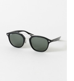【アーバンリサーチ/URBAN RESEARCH】 Sonny Label Ray-Ban DOUBLE BRIDGE [送料無料]