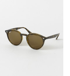 【アーバンリサーチ/URBAN RESEARCH】 Sonny Label Ray-Ban PANTOS ROUND [送料無料]