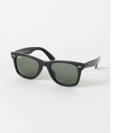 【アーバンリサーチ/URBAN RESEARCH】 Sonny Label Ray-Ban Wayfarer [送料無料]