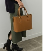 DOORS MARCO BIANCHINI 2way Tote